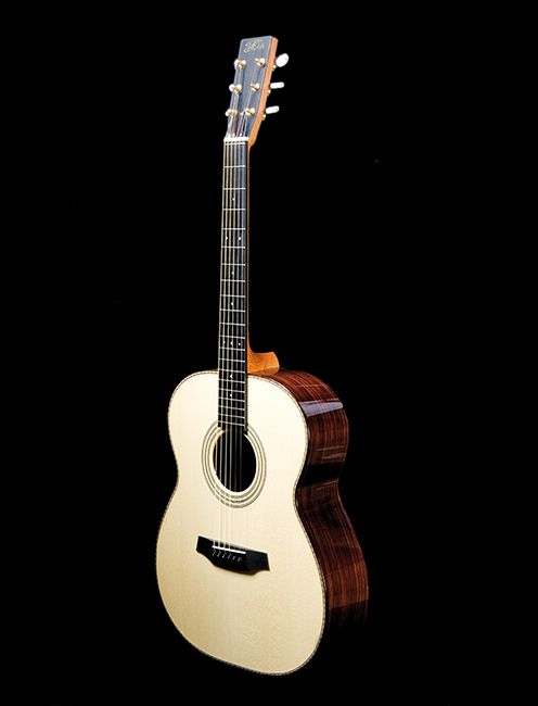 Generous Diagram Math Tall 2 Humbuckers In Series Shaped Tsb Search Push Pull Volume Pot Wiring Young Bulldog Security Remote Starter With Keyless Entry BlueSecurity Wiring 17 Best Fylde Guitars Images On Pinterest | Wire, Guitars And ..