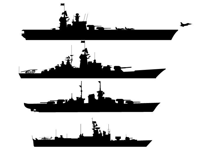 Download Battleship Board Game by Simone Fontana 3D Printing