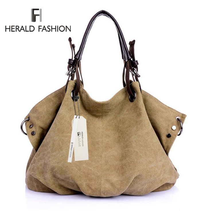 Handbag Casual Large Capacity //Price: $32.28 & FREE Shipping //