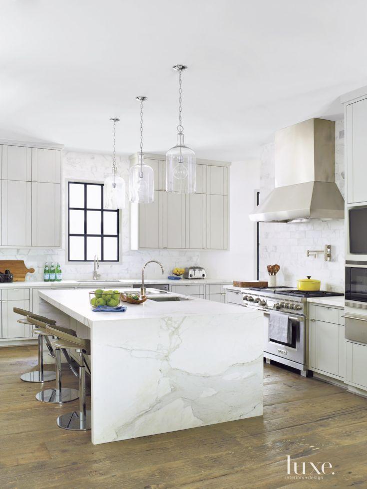 55 best kitchen island design ideas images on pinterest | kitchen