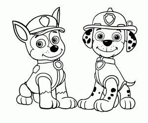 paw patrol marshall   paw patrol free printables   paw patrol coloring pages, paw patrol