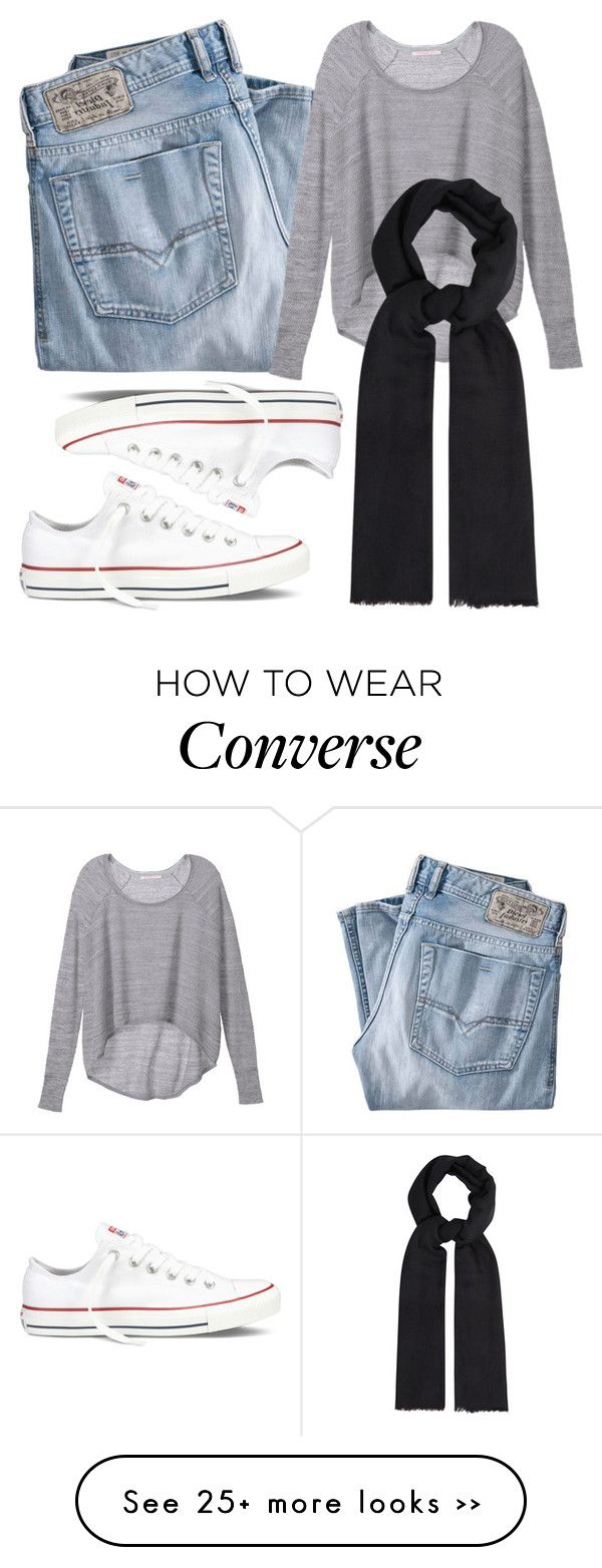 """Simplicity 