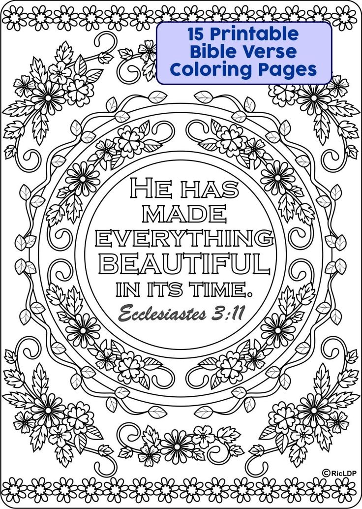 Coloring Pages Bible Pdf : Best by his stripes healed images on pinterest