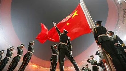"""China Adds Troops To India Border, Will Defend Sovereignty At """"Whatever Cost"""" http://betiforexcom.livejournal.com/26770939.html  With attention focused on geopolitical tensions involving North Korea, the world may have missed that another, potentially more troubling conflict is brewing on the border between India and China, where as we reported over the weekend, China threatened...The post China Adds Troops To India Border, Will Defend Sovereignty At """"Whatever Cost"""" appeared first on…"""