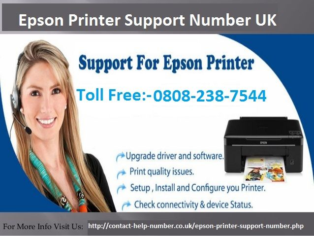 Sometimes, you get blank pages; it indicates that the amount of toner is low. You need to replace the developer cartridge. If you don't know how to do it, you should connect to the technical experts at Epson Printer Support Number UK 0808-238-7544.