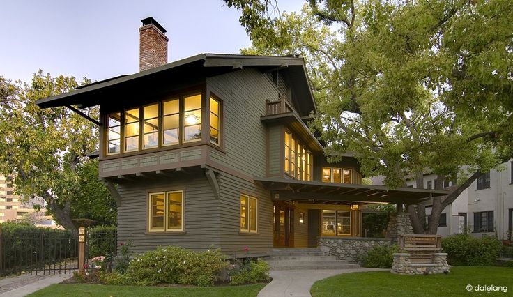 Greene And Greene Architecture Google Search The Architecture Of Greene And Greene