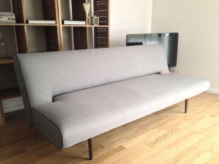 best 25 innovation sofa ideas on pinterest ledercouches