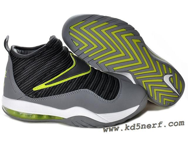 9 best air max shake evolve images on pinterest nike air