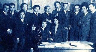 File:1924.jpg