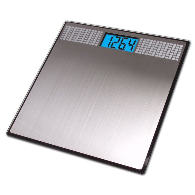 64 Best Scale For Less Cheap Weighing Scales Floor