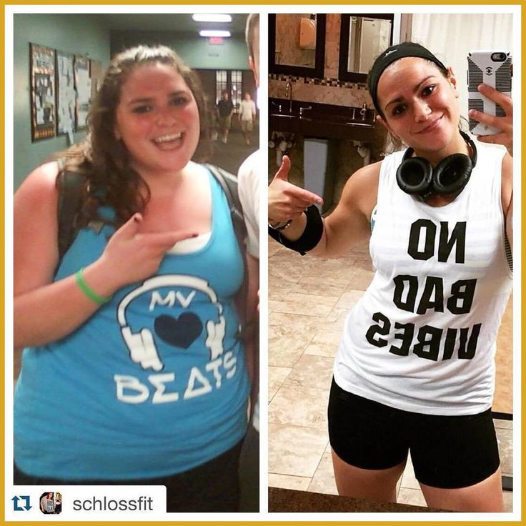 Weightloss Motivation - 3 Ways How to Inspire Yourself, Increase Commitment and Empower Your Weight Loss Motivation *** To view further for this article, visit the image link. #followboobs