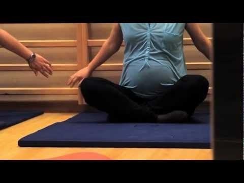 ¿Para qué sirve un fisioterapeuta? - YouTube