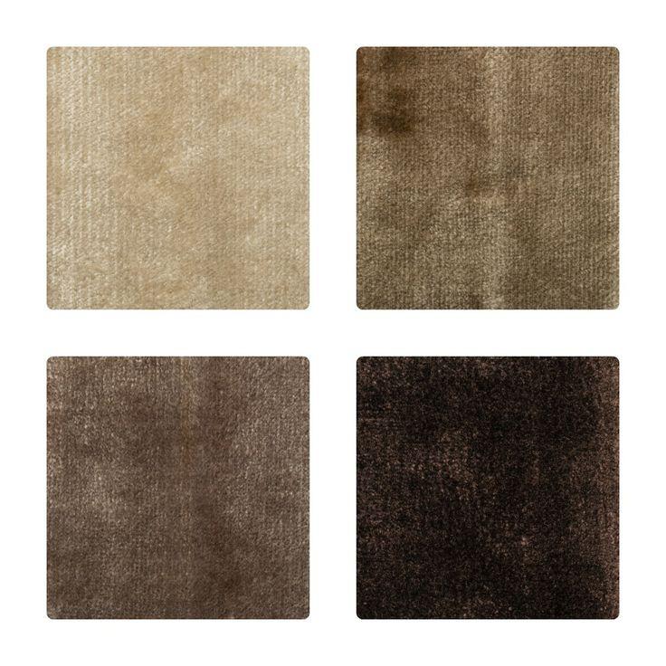1000 images about il mondo di cta on pinterest textile fabrics brochures and textiles - Pulire divano tessuto bicarbonato ...