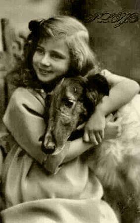 Princess Ileana of Romania (also Mother Alexandra) (5 January 1909 – 21 January 1991)