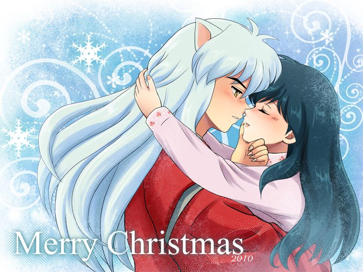 570 best Inuyasha images on Pinterest   Inuyasha, Anime art and A well