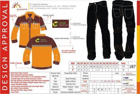 PT Pronesia. Office & Workshop : Jl. Gudang Utara No. 4 Bdg  Telp/ Fax : 022-4268700  Contact Person : 1. hanny@pronesia.co.id |  0812.2366.2508 | pin BB 2A04FAE3 2. ayu@pronesia.co.id | 0896.5728.9930 | pin BB 7586B329 3. erni@pronesia.co.id | 0811 2000 312 | PINBB : 2A16C02B