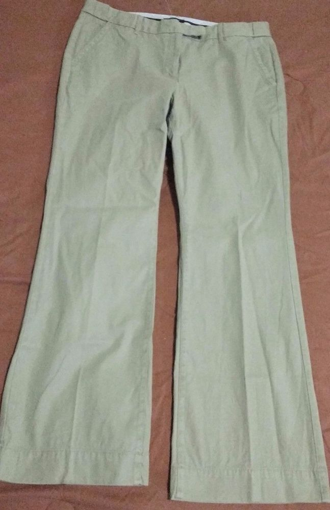 Check out Lands' End ladies flat front khaki pants with extendable waistband size 14 #LandsEnd http://www.ebay.com/itm/Lands-039-End-ladies-flat-front-khaki-pants-with-extendable-waistband-size-14-/262913009211?roken=cUgayN&soutkn=GBpNmm via @eBay
