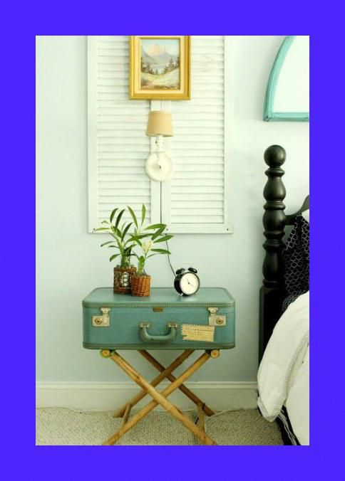 Wow Cheap Diy Projects For Your Home Ideas Best Diy Home Decor