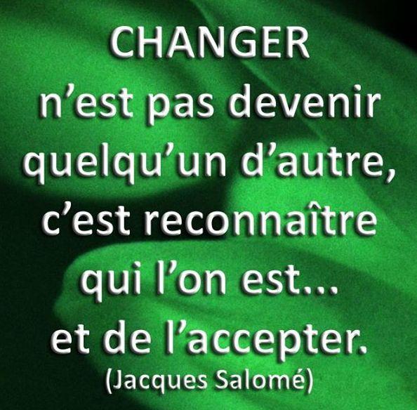 Nu sufăr că te pierd, ci că n-am ştiut să te întâlnesc la miile de cotituri ale vieţii noastre comune - Jacques Salome  http://www.jacques-salome.ro  #JacquesSalome