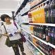 """Pepsi suddenly scarce in Thailand after bottler breakup - Gulf Times - Gulf TimesPepsi suddenly scarce in Thailand after bottler breakupGulf TimesPepsi has opened a $170mn bottling plant in Rayong, 179km southeast of Bangkok, which it said can produce enough drinks to serve every consumer in Thailand. It partnered with De... Article by  (c) """"Thailand"""" - Google... - http://news.google.com/news/url?sa=tfd=Rusg=AFQjCNEVXWEyFC_Wpf0uNn32mxGhXk-tNwurl=http://www.gulf"""