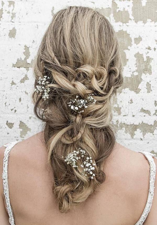 Top 25 best Elegant wedding hairstyles ideas on Pinterest
