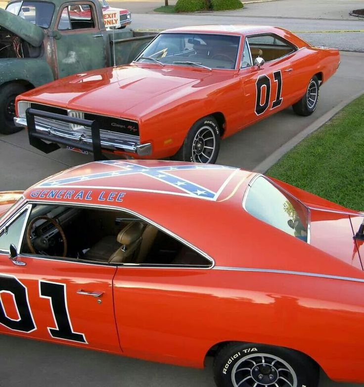 17 Best Images About Dukes Of Hazzard On Pinterest