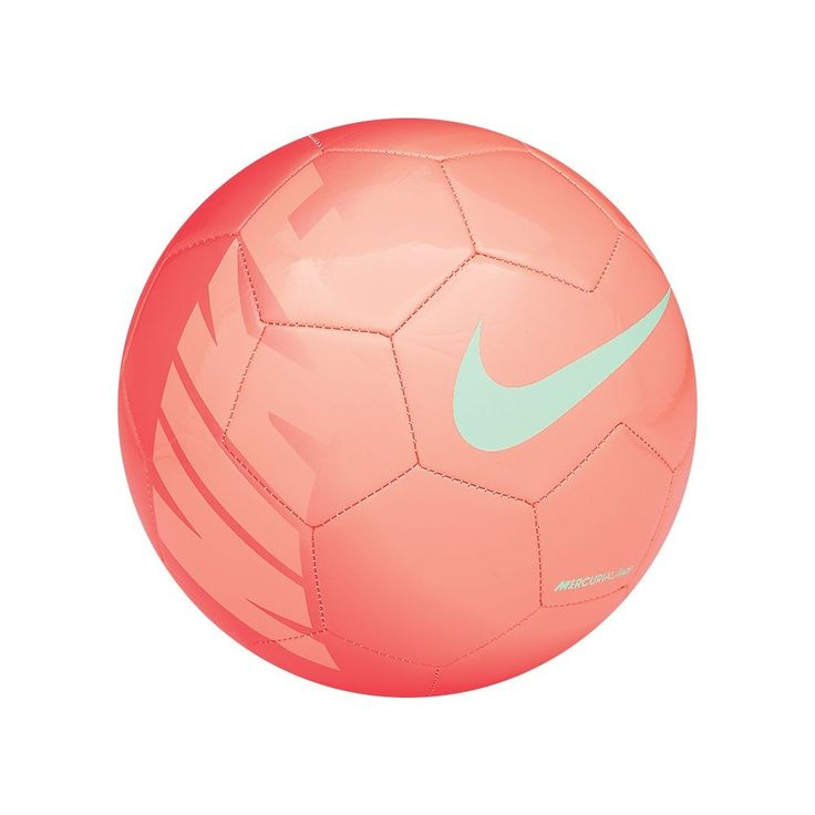 46 best Cool soccer balls images on Pinterest | Nike ...