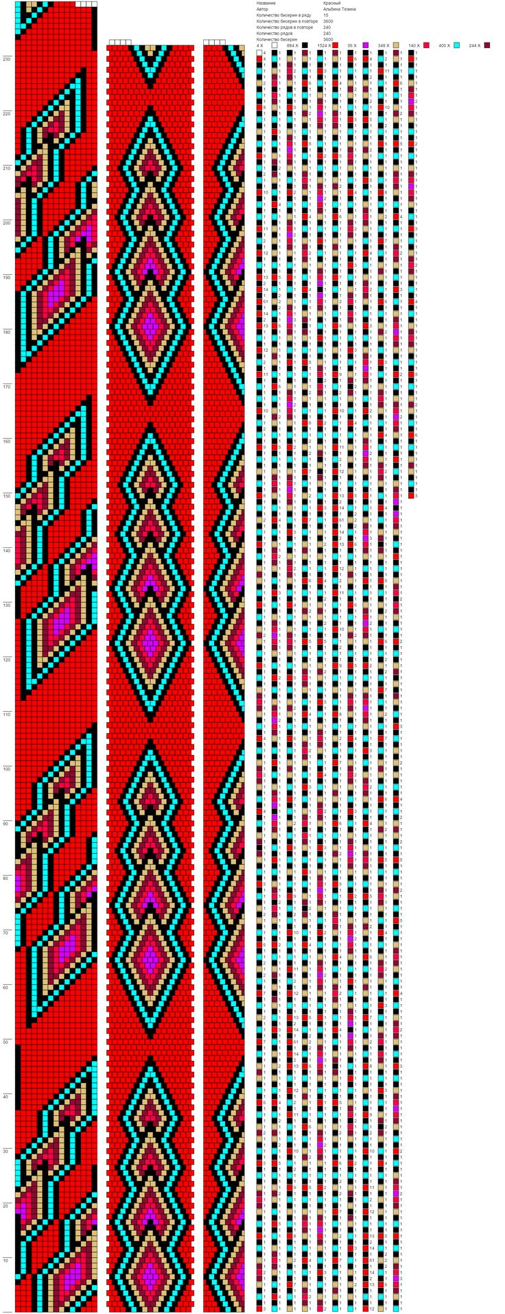 Krasny.png (1663×4331)