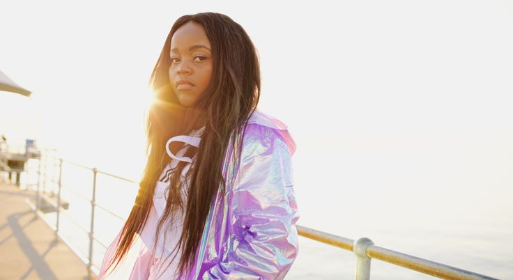 Limit'd by Hype DC speaks with Tkay Maidza about working with Mad Decent and staying out of the pigeonhole it's all about happy vibes and being Tkay Words Sean Irving - See more at: http://www.acclaimmag.com/lifestyle/limitd-hype-dc-speaks-tkay-maidza-working-mad-decent-balancing-skill-influence/