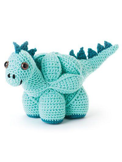 Amigurumi Crochet Ball : Amamani Photo - Super cute twist on a traditional toy ...