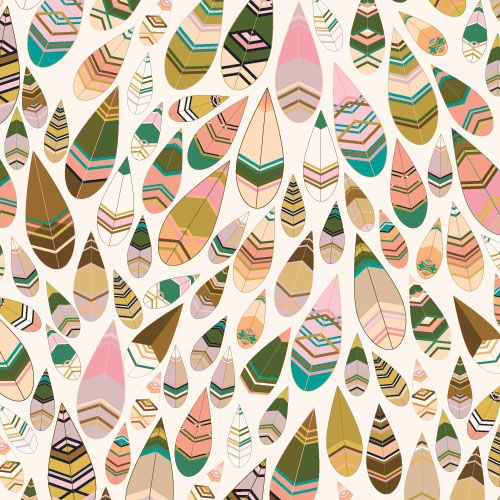Surface by Joanna Bean Martin: Illustrations, Color, Beans, Texture, Wallpaper, Patterns Prints, Patterns Illustration Design