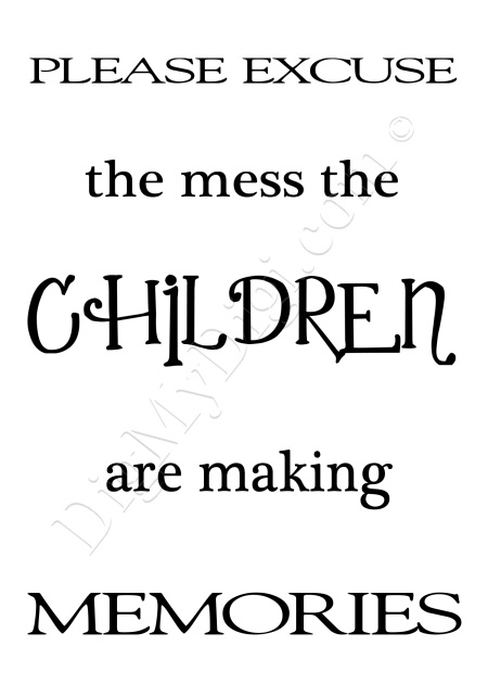 Quotes On Children The 38 Best Images About Quotes About Children On Pinterest  Kid