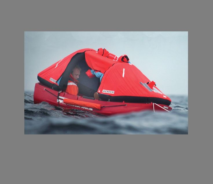 Portland Pudgy prices. Prices and details of Portland Pudgy yacht tender, sailing dinghy, and dynamic lifeboat.