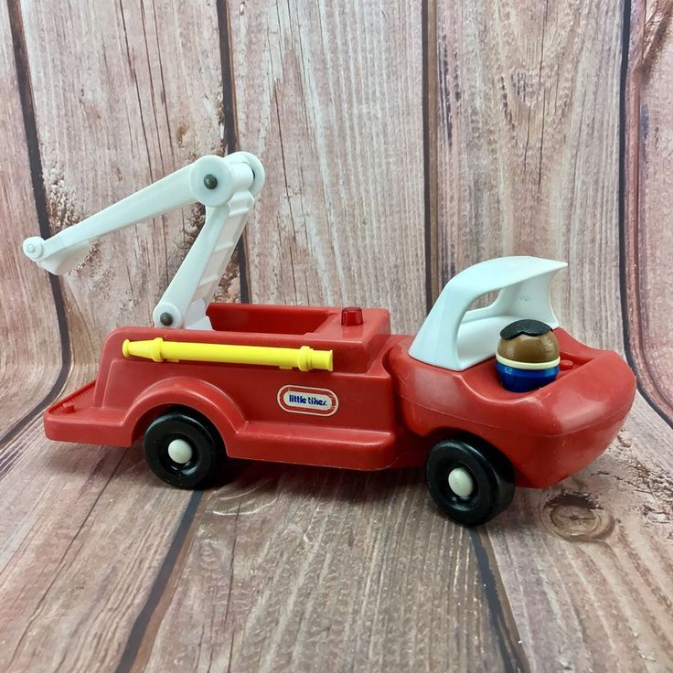 146 Best VINTAGE / COLLECTABLE FOR SALE Images On Pinterest
