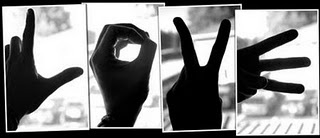 #lovePhotos Ideas, Life, Inspiration, Quotes, Hands, Art, Things, Signs Languages, Photography Ideas