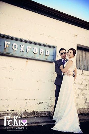 Vicky & Brendan, FoKiss Photography, Poonton Bridge, Foxford, Killala, Ballina, Vintage, Wedding, Beach, Volkswagon camper van, Mayo