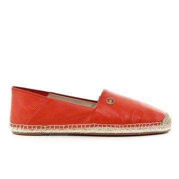 Γυναικεία Παπούτσια Michael Michael Kors