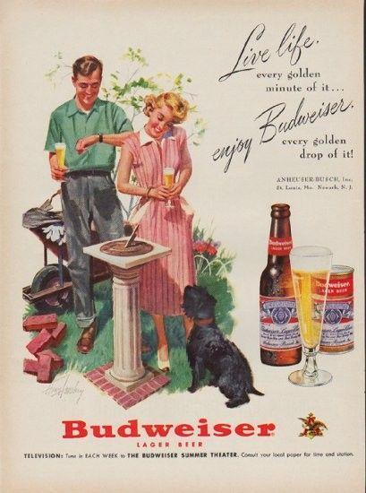 vintage print - Hledat Googlem
