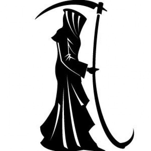 8 best grim reaper images on pinterest grim reaper shinigami and rh pinterest com  grim reaper clip art free images