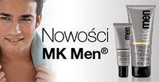 MK Men! Pielęgnacja dla mężczyzn od firmy Mary Kay. Mężczyźni też potrzebują pielęgnować i nawilżać swoją skórę! Pamiętajmy o tym :-)