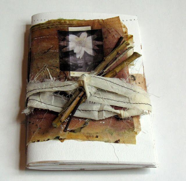 Light Book 1059 Best Artist Books Images On Pinterest  Altered Book Art Book