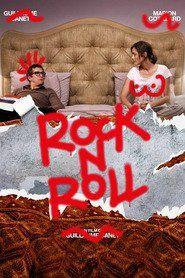Rock'n Roll regarder film streaming vf