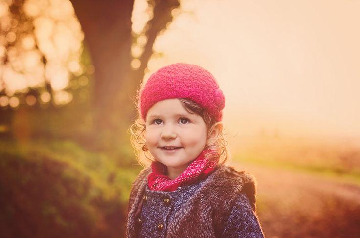 Fotografia dziecięca dreamlights.pl