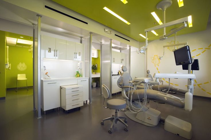 SEO for Dentist Offices | Dental Office SEO Campaigns » SEO Gazelle