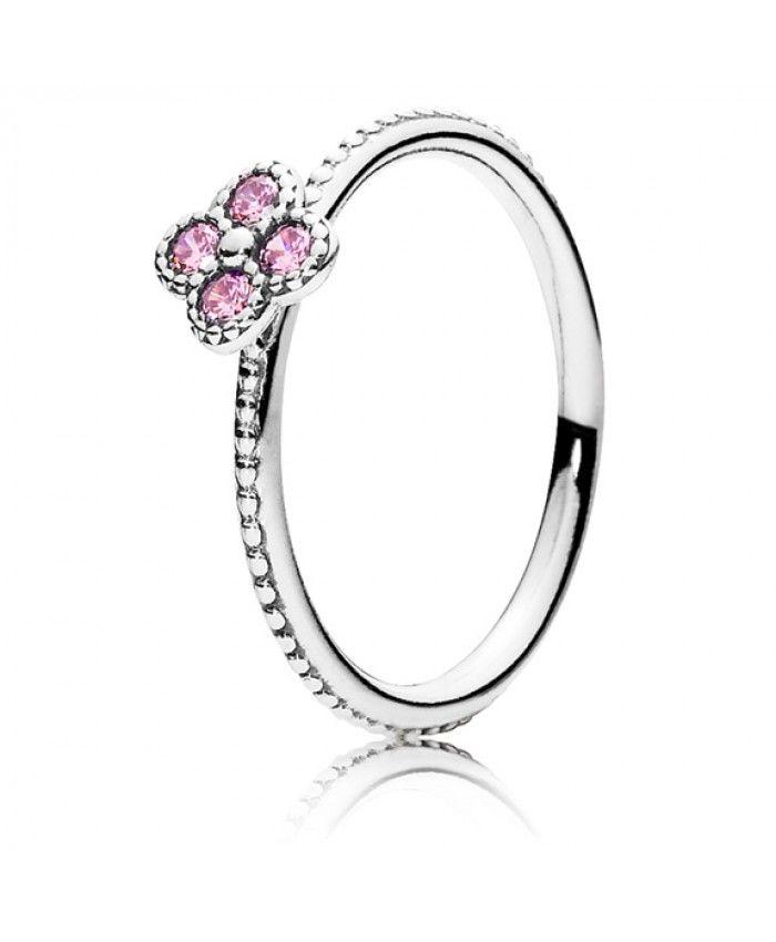 http://www.collectionscheap.co.uk/cheap-pandora-pink-oriental-blossom-ring-outlet-sale-17pan755806