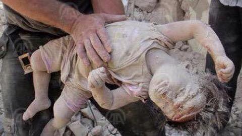 http://  #PutinChildKiller #UN_Terrorism_Org | ^ https://de.pinterest.com/naifsh/syria/
