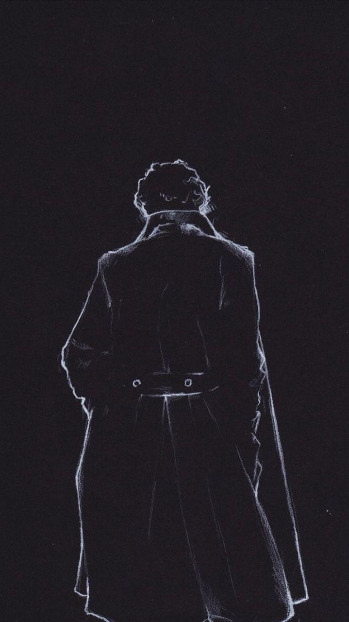 sherlock holmes wallpaper | Tumblr | Sherlock Holmes