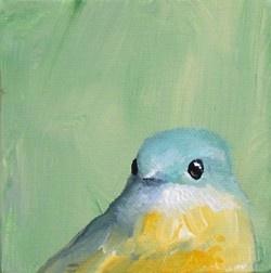 Bird: Paintings Art, Birds Art, Art Paintings, Little Birds, Birds Of Paradis, Mince Mockingbird, Birds Paintings, Art Prints, Dreams Cars