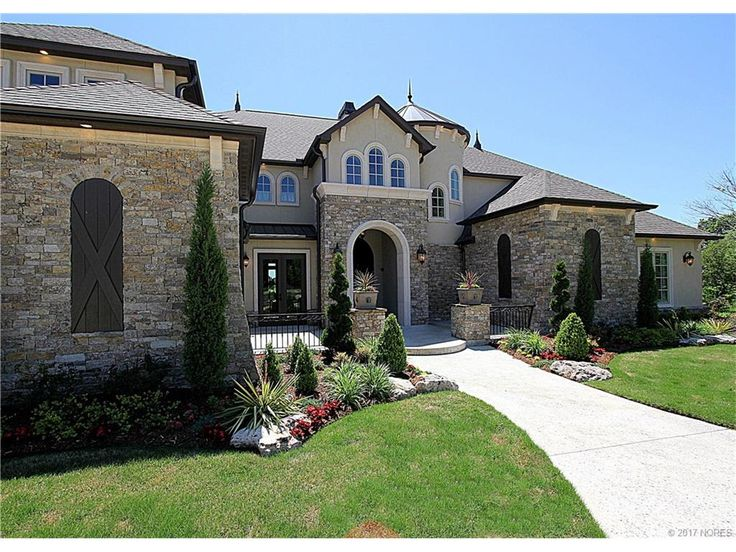 Anthem Ridge is an estate of strong character overlooking ... on Patriot Outdoor Living id=56979