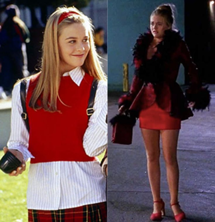 """tranformation of emma into clueless Emma vs clueless of the novel """"emma"""", into another world of social convey the transformation from a history plot, into a."""